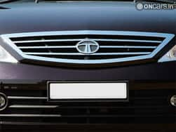 Tata Motors group records 10 per cent rise in October