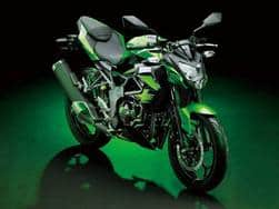 Upcoming 250cc-300cc naked bikes in India in 2016