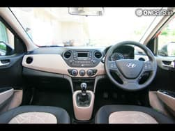 Video : Hyundai Grand i10 – User Experience Review