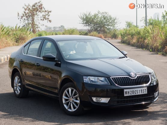skoda octavia 1 4 tsi design review find new. Black Bedroom Furniture Sets. Home Design Ideas