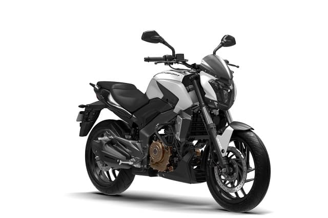 Bajaj Dominar 400 Price a Nightmare for its Competition?