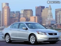 Honda announces worldwide recall due to faulty airbags