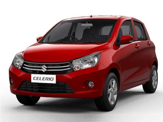 Chania Car Sales