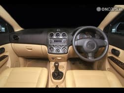 Video : Chevrolet Enjoy User Experience Review