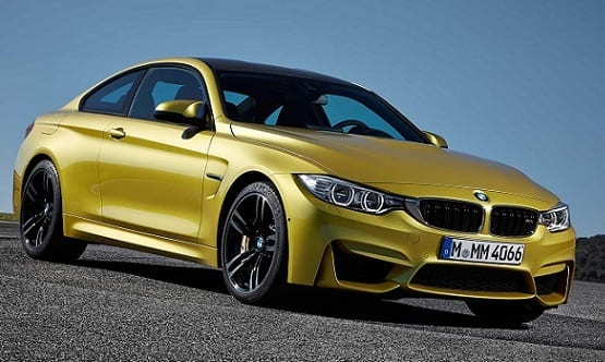 new car launches november 2014BMW M4 to be launched in November 2014 Price in India expected to