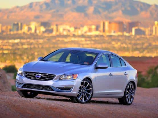 volvo cars usa volvo decides to sell china made cars in united states find new upcoming. Black Bedroom Furniture Sets. Home Design Ideas