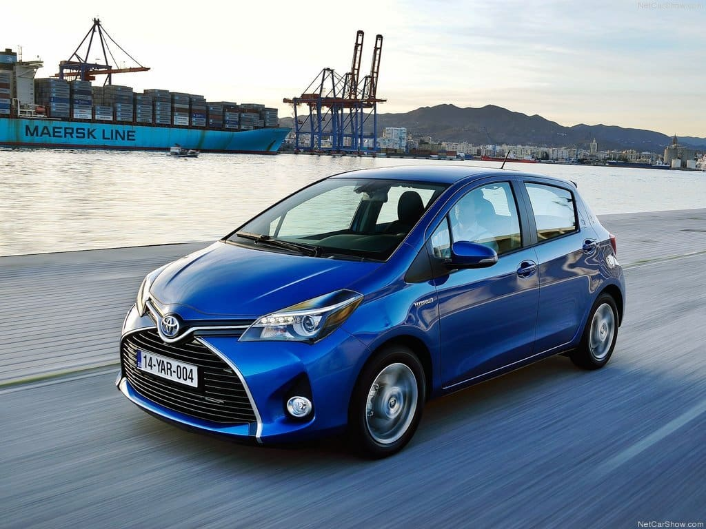 toyota kirloskar motors to launch a sub compact car in india find new upcoming cars latest. Black Bedroom Furniture Sets. Home Design Ideas