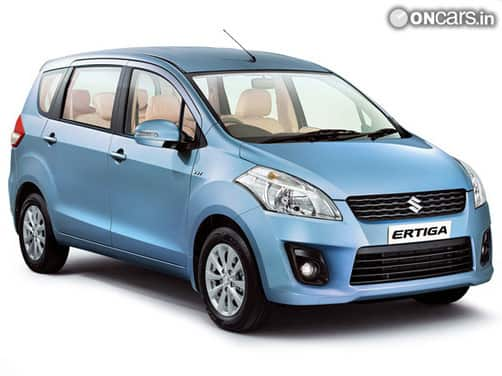 Price of Hyundai Xcent in India: City wise Variant wise Price of Hyundai Xcent