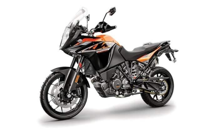 2018 ktm motorcycles. beautiful ktm 2018 ktm 790 adventure spied in europe launch next year inside ktm motorcycles t