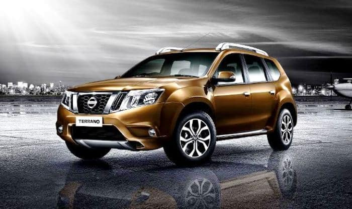 Nissan, Datsun cars to get more expensive from January 2017 | Find ...