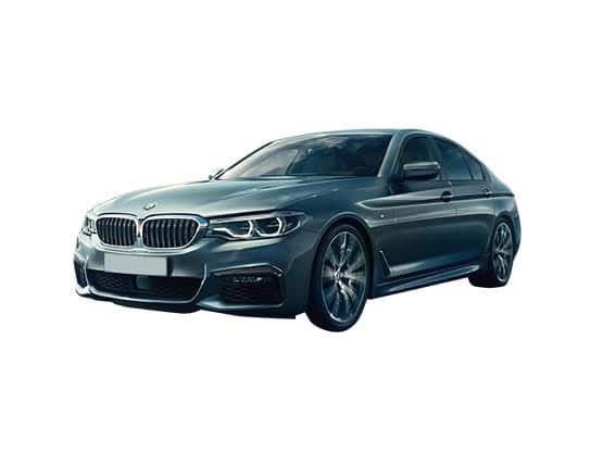 bmw 5 series price in india bmw 5 series reviews photos videos. Black Bedroom Furniture Sets. Home Design Ideas