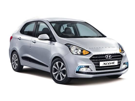 Hyundai Xcent Price In India Hyundai Xcent Reviews Photos