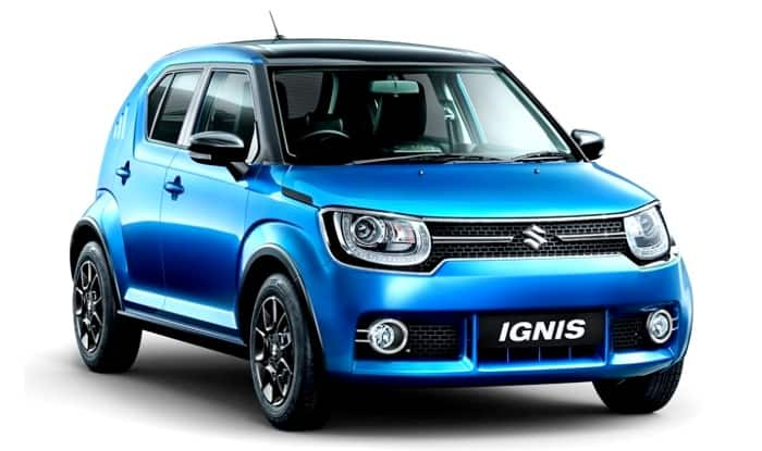 Maruti Ignis waiting period on the rise; reaches 8 weeks for diesel variants