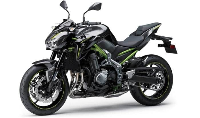Kawasaki Z900 Price Specifications Features Revealed India Launch Likely This Year