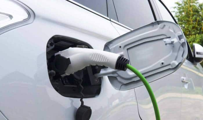 Auto Budget 2017: Union Budget lacks incentives for eco-friendly vehicles - industry experts