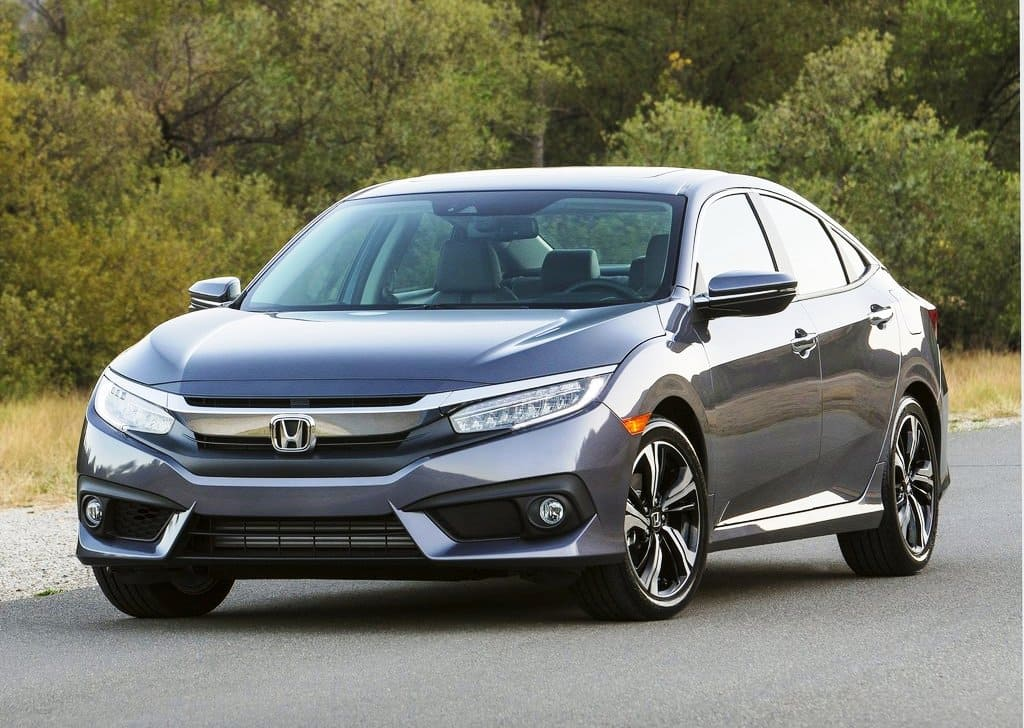 honda civic  reconsideration  india report find  upcoming cars latest car