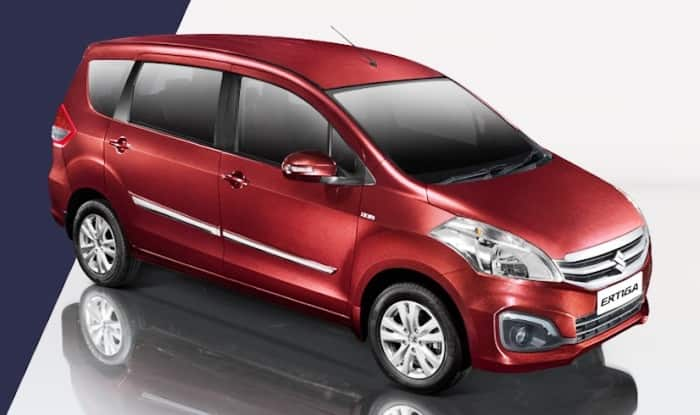 Maruti Car Price In India After Gst