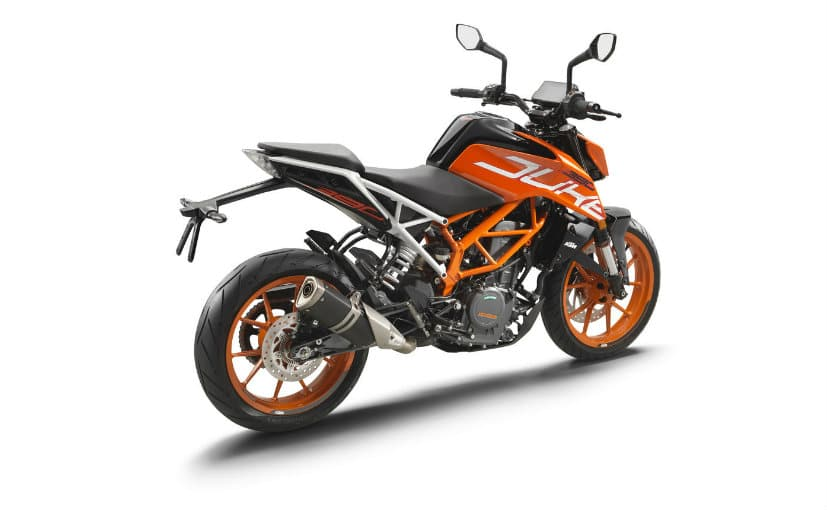 2017 ktm duke 390 expected price in india | find new & upcoming