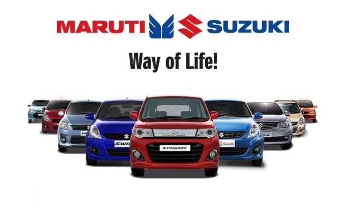 Gudi Padwa 2017: Best discounts and offers on Maruti Suzuki Cars on Gudi Padwa