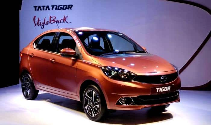 new car launches price in indiaTata Tigor Launch Date Price in India Engine Specifications and