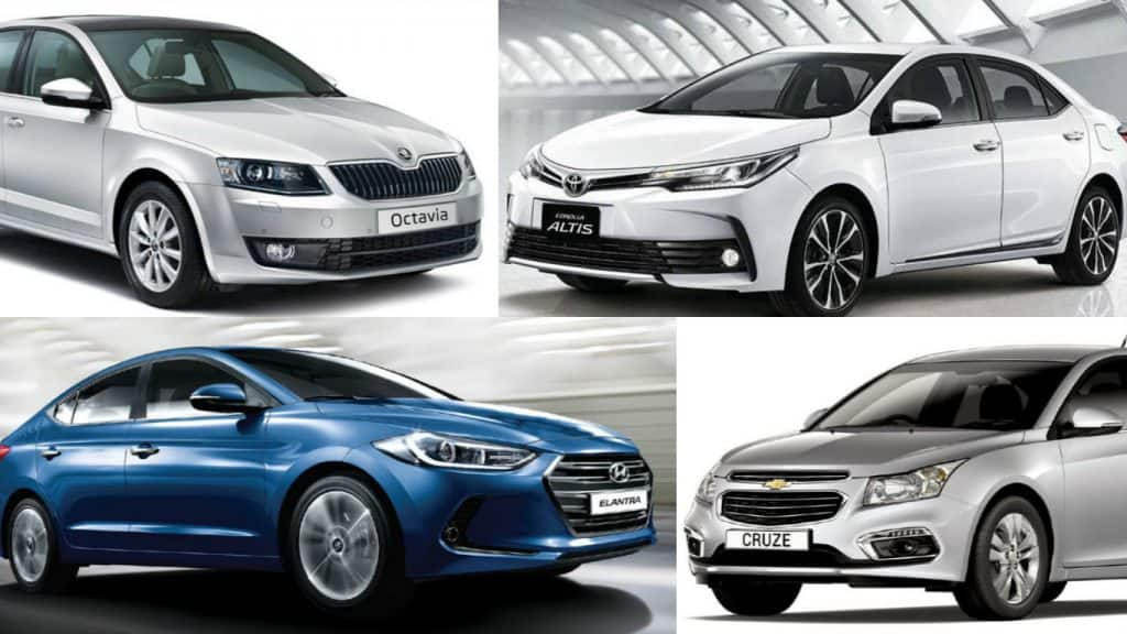 toyota corolla altis facelift vs competition price features and specifications find new. Black Bedroom Furniture Sets. Home Design Ideas