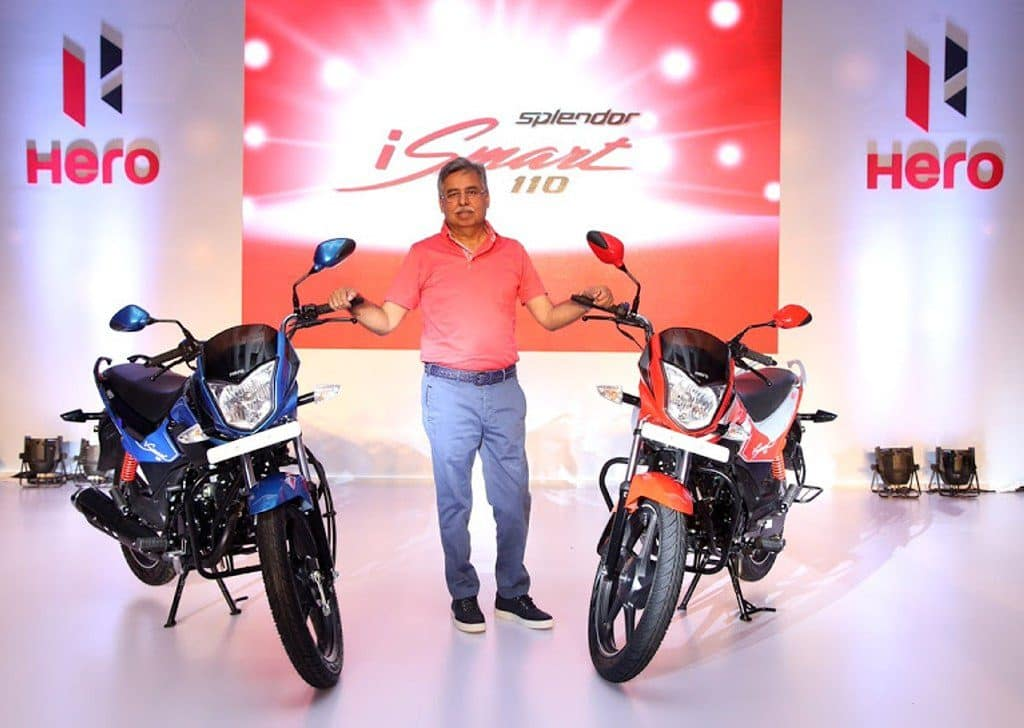 Hero MotoCorp Honda Bajaj Two Wheelers Prices Dipped By Up To INR 12500 All Thanks Incoming BS IV Emission Norms