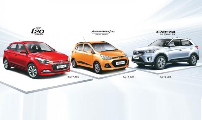 Gudi Padwa 2017: Best Hyundai Car offers & Discounts for Gudi Padwa
