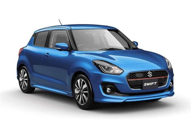 new car releases this yearUpcoming Car and SUV launches in next 6 months in India Complete