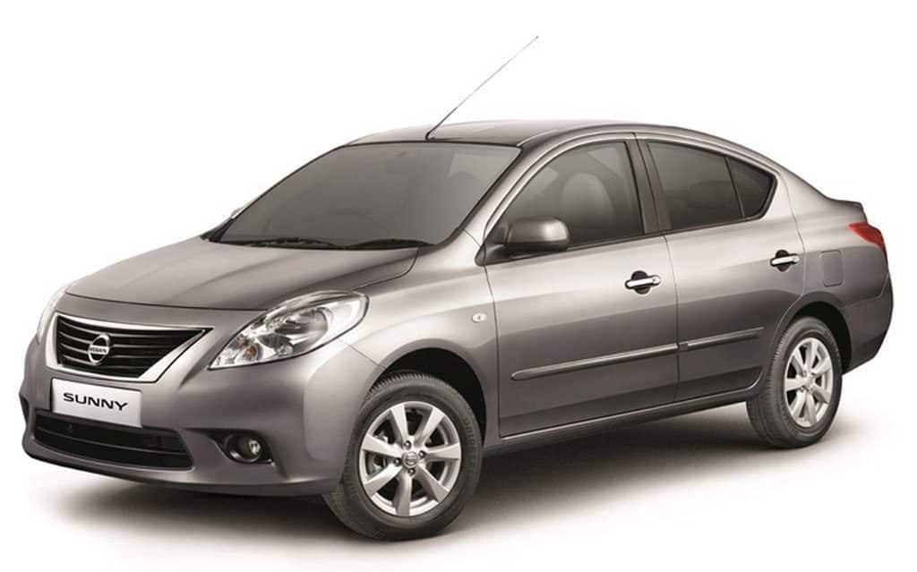 2018 nissan sunny. delighful 2018 nissan micra and sunny likely to be replaced by 2021 throughout 2018 nissan sunny