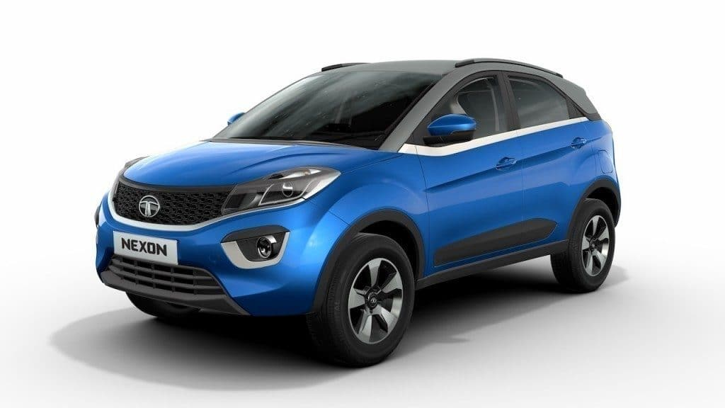 new car launches of honda in indiaNew Cars and SUVs launching in India this festive season 2017