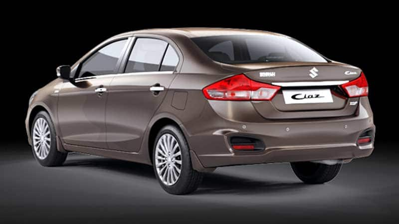 Diwali Discounts On Maruti Suzuki Cars Cash Benefits And