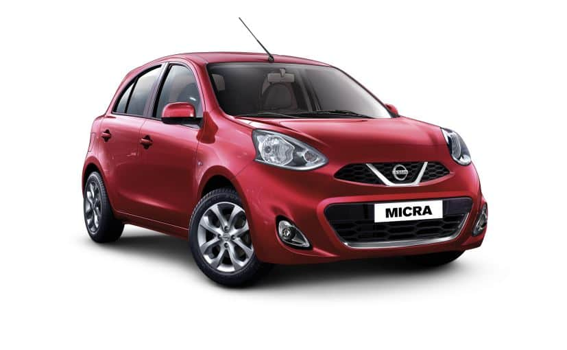 Sub 4-meter cars still an uncertain segment for Nissan India: Report ...