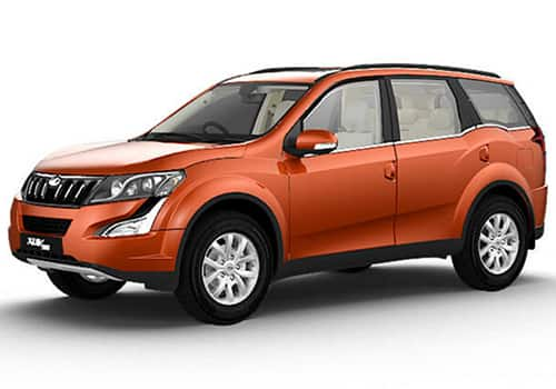 how to get mahindra dealership in india