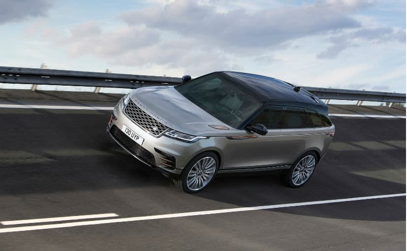 2017 geneva motor show cars and suv s to come into india. Black Bedroom Furniture Sets. Home Design Ideas
