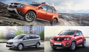 Renault accused of cheating emissions tests by French regulator
