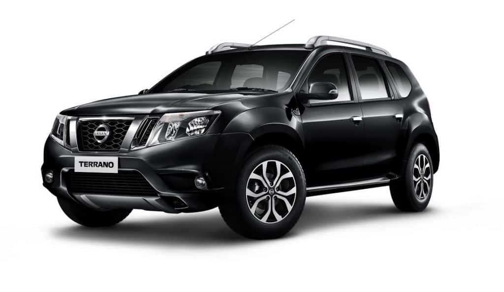 Nissan India to introduce 8 new models by the year 2021 | Find New