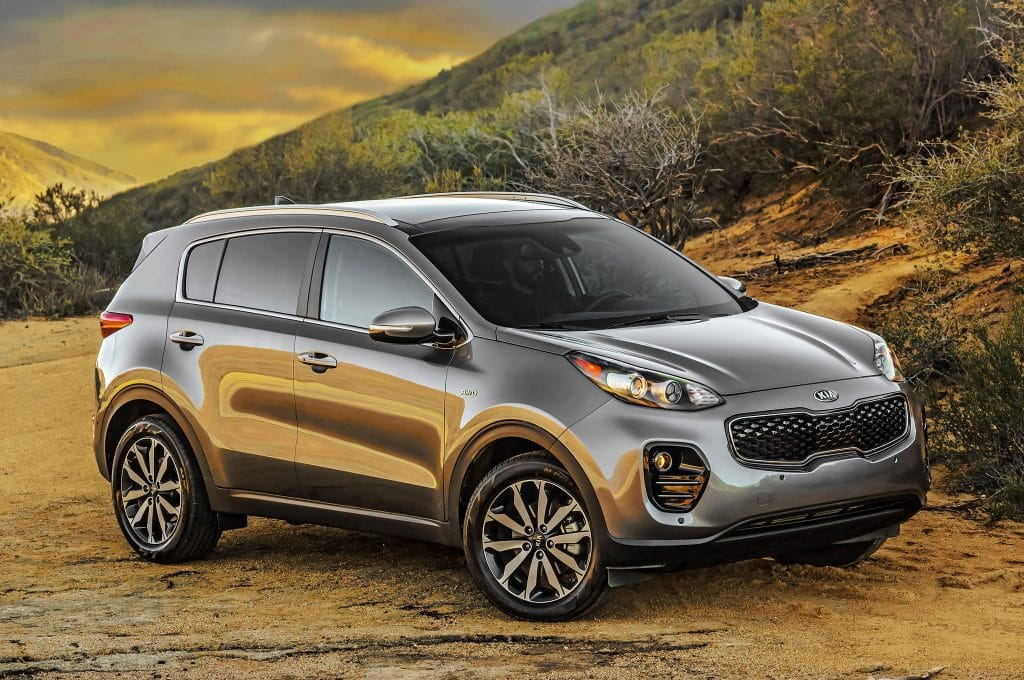 Here's a list of Kia cars to enter the Indian market in 2019 | Find New & Upcoming Cars | Latest ...