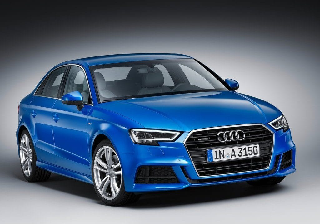 Audi A To Launch Tomorrow In India Expected Price To Be INR - Aadi cars price