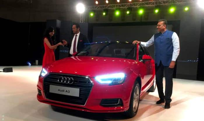 Audi car starting prices in india 11