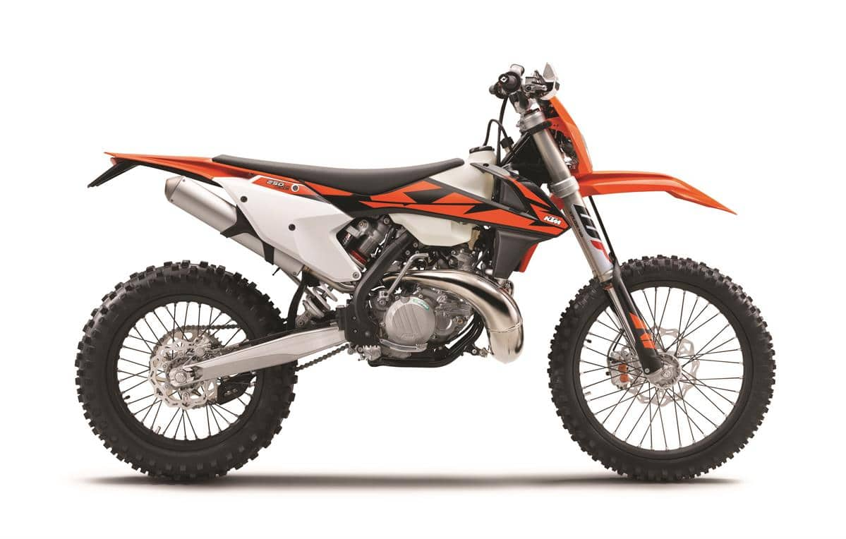 2018 ktm india. interesting ktm 2018 ktm 300 exc tpi 250 tpi unveiled u2013 worldu0027s first fuel injected  twostroke motorcycles  find new u0026 upcoming cars latest car bikes news  on ktm india