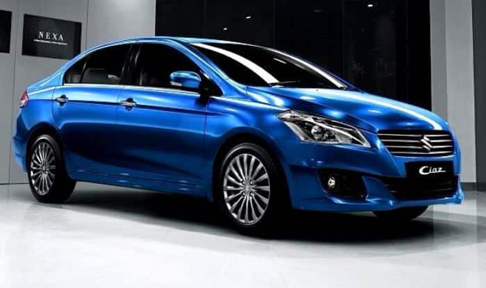 2018 suzuki cars. delighful suzuki maruti suzuki ciaz to get new 15l diesel engine india launch in 2018 and suzuki cars d