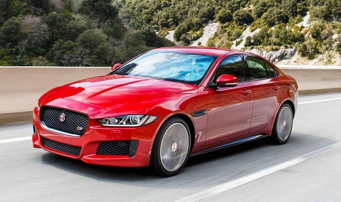 jaguar xe diesel india launch soon bookings open find new upcoming cars latest car. Black Bedroom Furniture Sets. Home Design Ideas