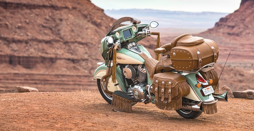 indian roadmaster furthermore - photo #9