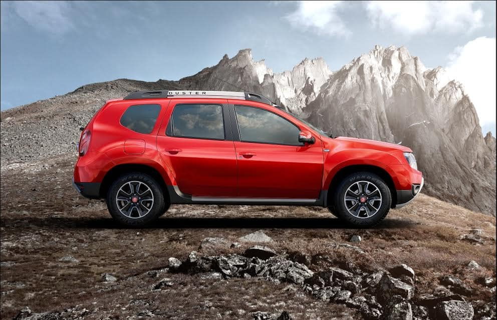 renault duster cvt launched in india gets a new 1 5 litre petrol engine find new upcoming. Black Bedroom Furniture Sets. Home Design Ideas
