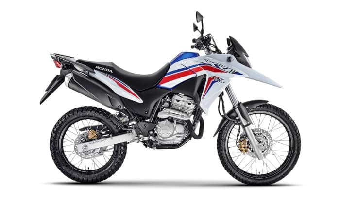 the new bmw g 310 gs thread