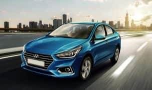 LIVE Updates Hyundai Verna 2017 Launched in India at INR 7.99 Lakh