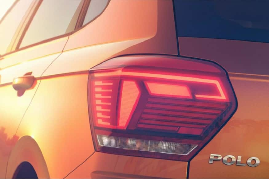 new car launches in juneNew Volkswagen Polo to be revealed globally on June 16 India