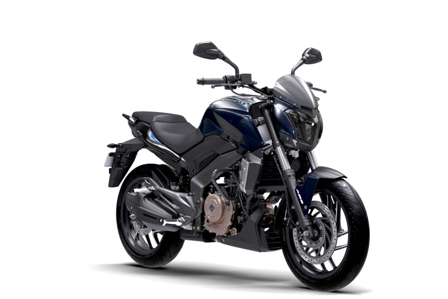 Bajaj Dominar 400 records lowest ever sales; We tell you why!