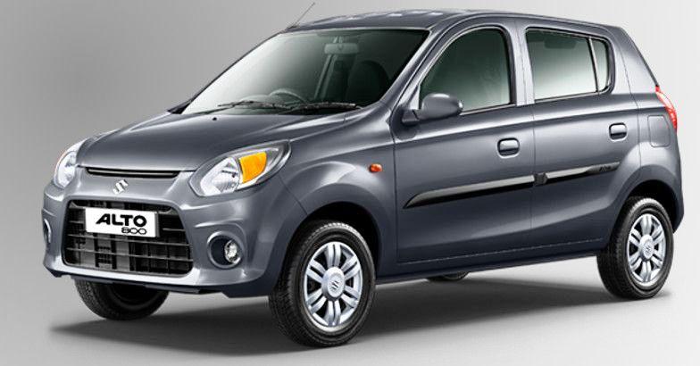 2000 model maruti 800 price in bangalore dating 5