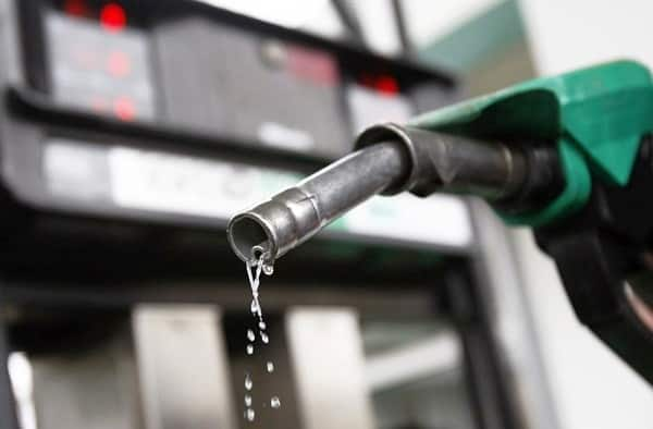 Petrol & diesel daily rate change: Price cut by INR 1.12 per litre & INR 1.24 per litre on Day 1